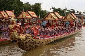 Thaïlande, Voyages, Mowxml, Bangkok, musée